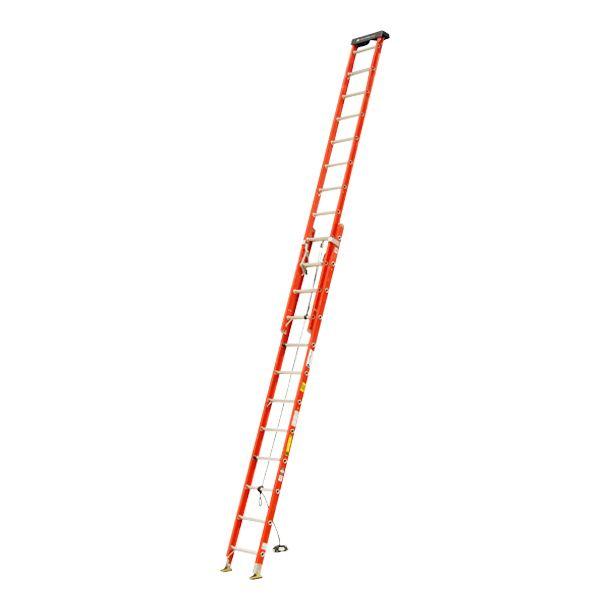 Escalera recta de fibra de vidrio mpw maquinarias limitada - Escalera de fibra de vidrio ...