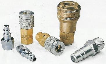 Conexiones r pidas para aire comprimido mpw maquinarias for Manguera para aire comprimido
